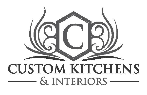 Custom Kitchens and Interiors